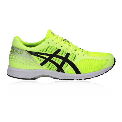 Zapatillas de Running ASICS Tartherzeal 6