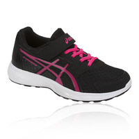 Asics Stormer 2 PS Junior Running Shoes