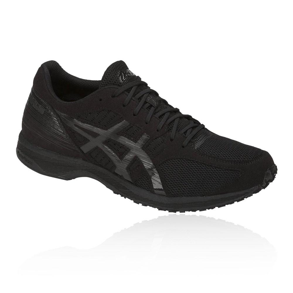 Details zu Asics Stormer Jogger jogging Herren blau Laufschuhe Running Schuhe shoe