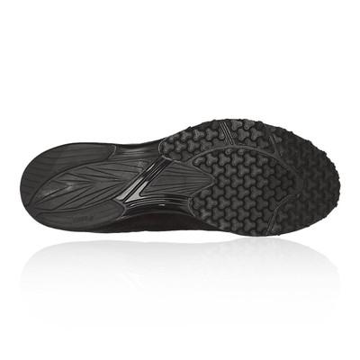 Asics Tartherzeal 6 Running Shoes