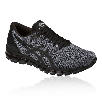 Asics Gel-Quantum 360 Knit Running Shoes