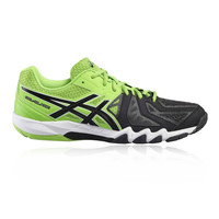 Asics Gel-Blade 5 Court Shoes