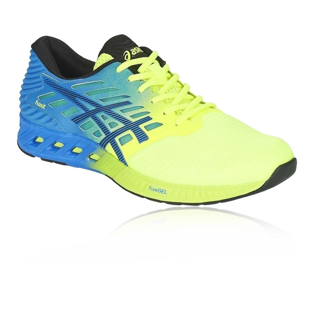 Asics Fuze X chaussures de running