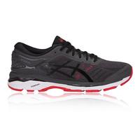 Asics GEL-KAYANO 24 (2E Width) scarpe da corsa