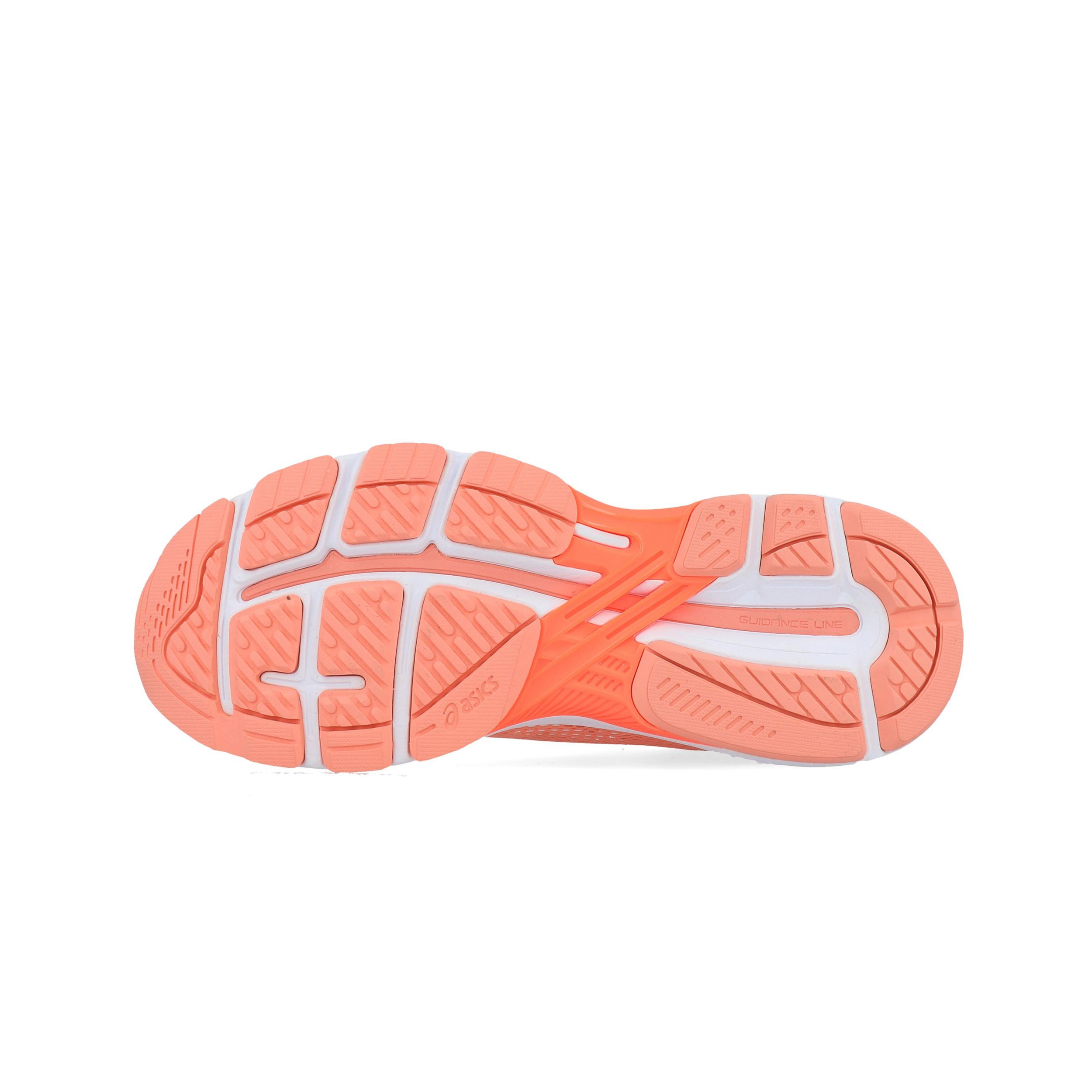 Détails sur Asics Femmes Gel Pursue 4 Chaussures De Course À Pied Baskets Sport Running