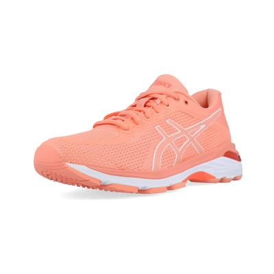 ASICS Gel-Pursue 4 Zapatillas de Running Para Mujer