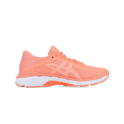 Asics Gel-Pursue 4 Women's Running Shoes