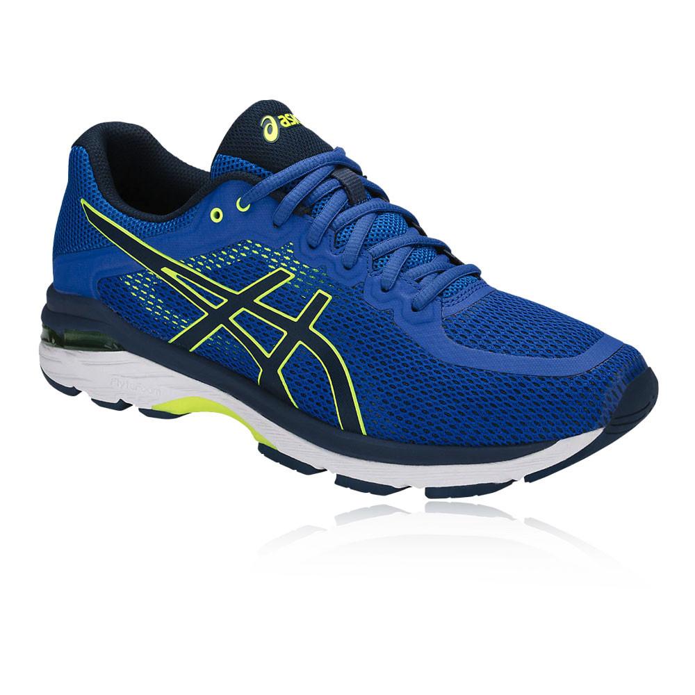 Asics Gel-Pursue 4 chaussures de running