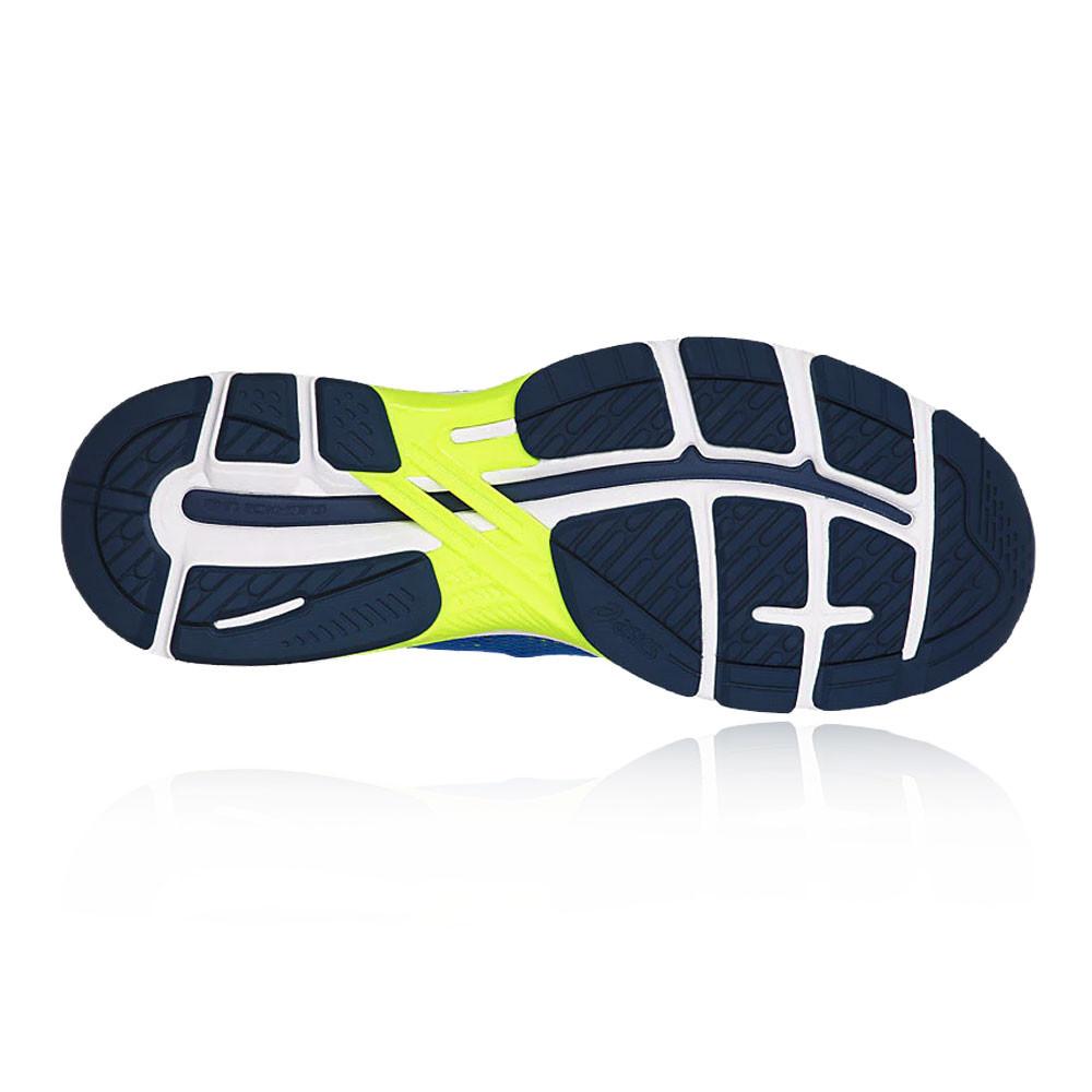 new arrival 27a44 0475a Asics Hommes Gel-Pursue 4 Chaussures De Course À Pied Baskets Sport Running