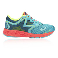 Asics Noosa GS Junior zapatillas de running