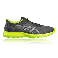 ASICS Nitrofuze zapatillas de running