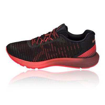 Zapatillas de Running ASICS DYNAFLYTE 3 - AW18