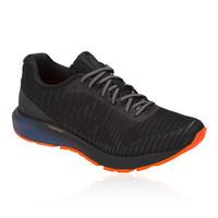 ASICS DYNAFLYTE 3 LITE-SHOW Running Shoes - SS19