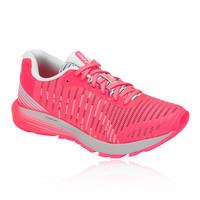 ASICS DYNAFLYTE 3 Women's Running Shoes - AW18