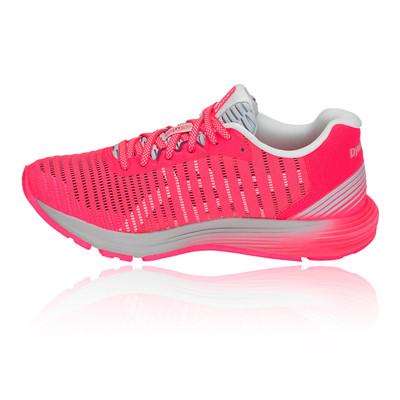 Zapatillas de Running Para Mujer ASICS DYNAFLYTE 3 - AW18