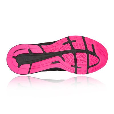 ASICS DYNAFLYTE 3 LITE-SHOW Women's Running Shoes