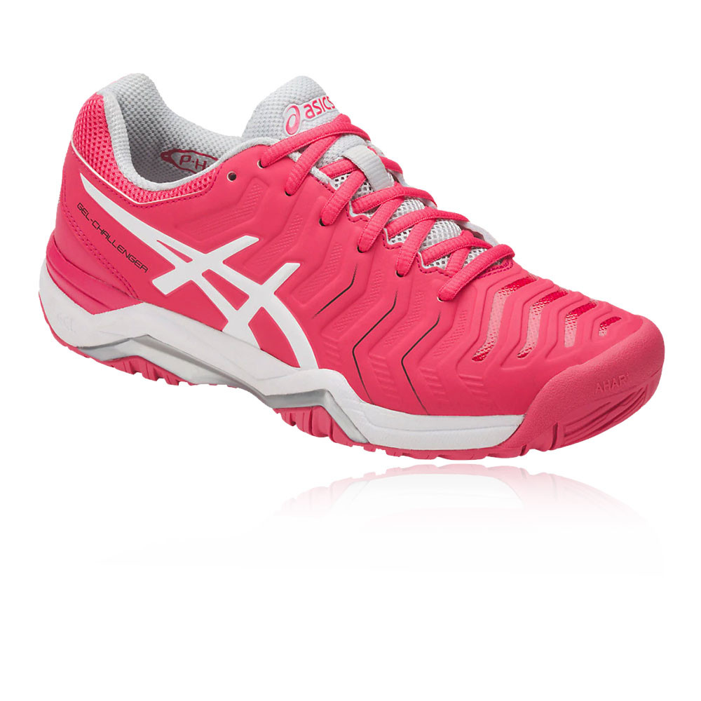 ASICS GEL Challenger 11 Tennis Shoe