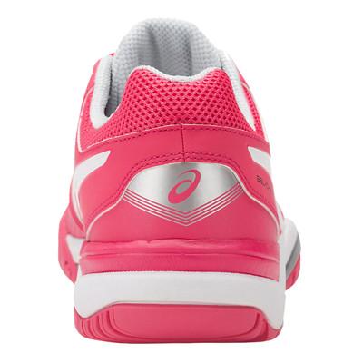 Asics Gel-Challenger 11 para mujer zapatillas de tenis