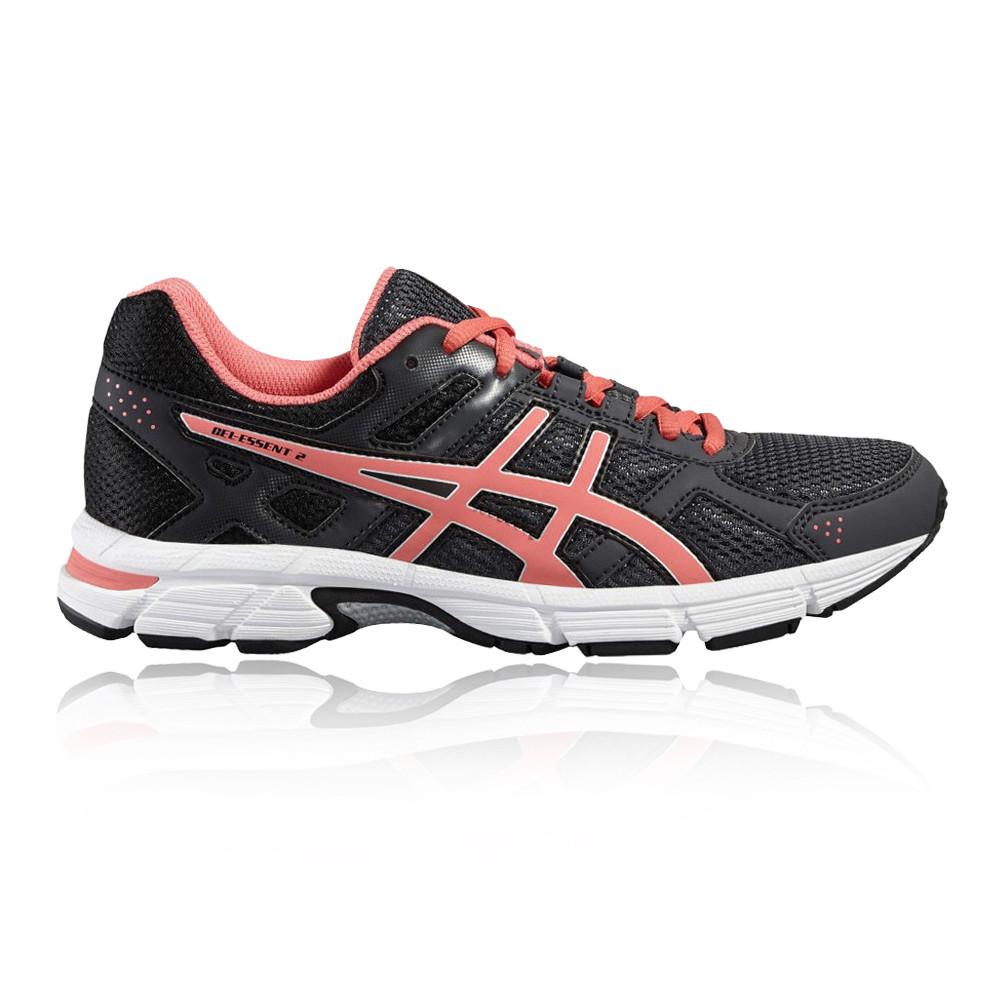 a8651038ee Asics Gel-Essent 2 per donna scarpe da corsa - 64% di sconto ...