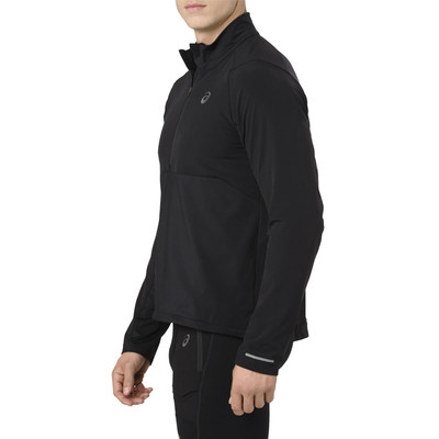 ASICS System Layer 2 Long Sleeve Running Top