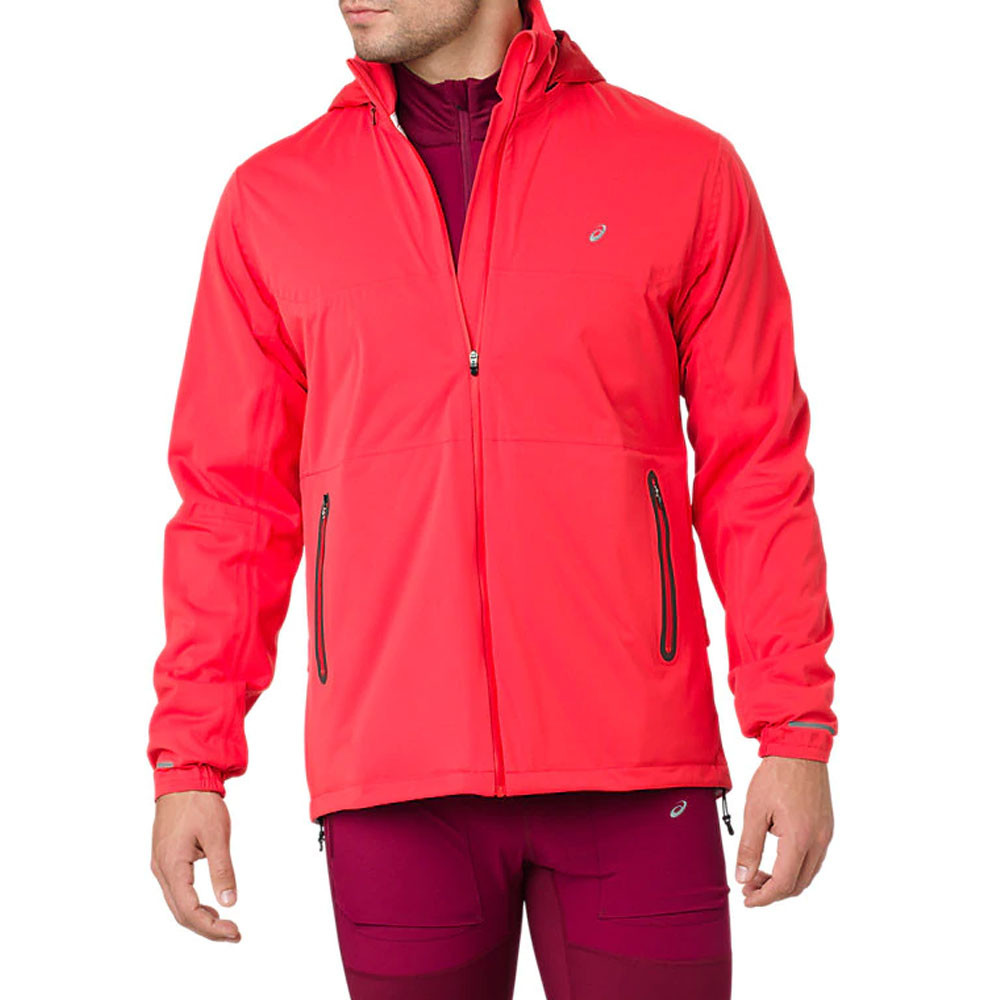 order online best sale later ASICS System veste running