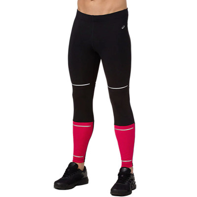ASICS Lite-Show Running Tights
