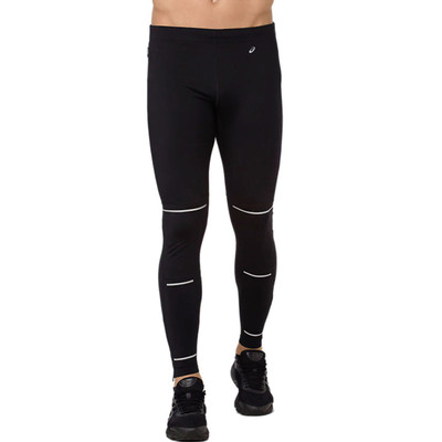 ASICS Lite-Show Winter Running Tights
