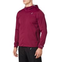 ASICS Accelerate chaqueta de running - AW18