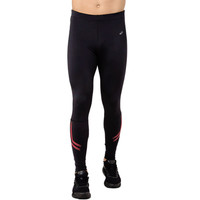 ASICS Icon Running Tights - AW18