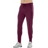 ASICS Tailored Pants - AW18