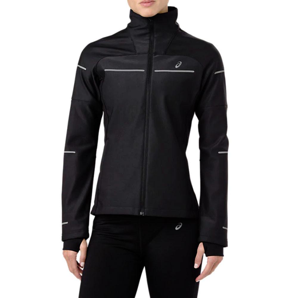 ASICS Lite-Show Women's Winter Running Jacket - SS19