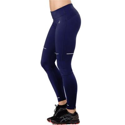 ASICS Lite-Show per donna Winter calze da corsa