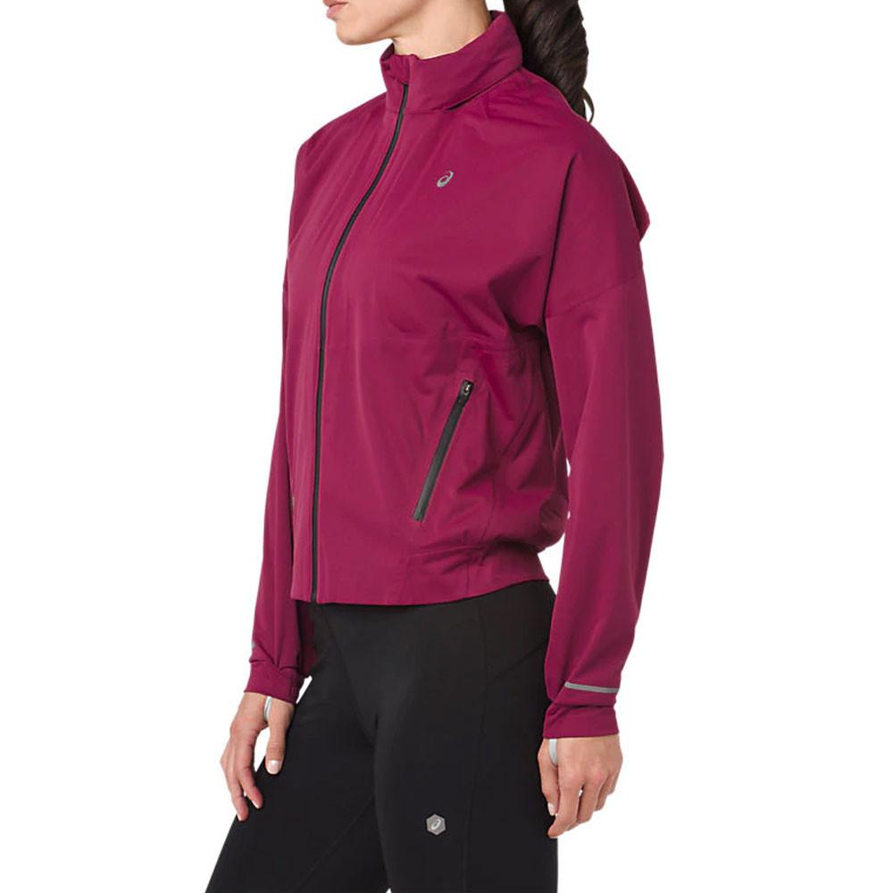 Femmes Accelerate Veste Running Asics Veste Asics Accelerate Femmes Femmes Veste Accelerate Running Asics gybf6YI7v