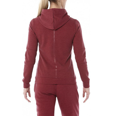 ASICS Tailored OTH Women's Hoodie