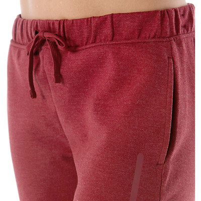ASICS Tailored Women's Pants - AW18