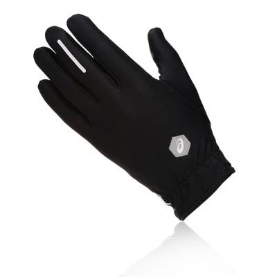 ASICS Lite-Show guantes