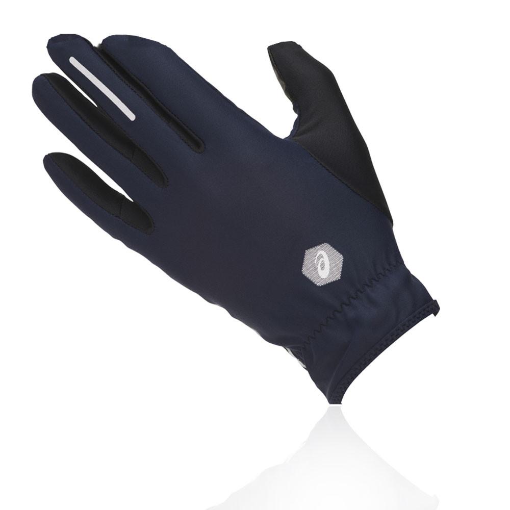 ASICS Lite-Show Gloves - SS19