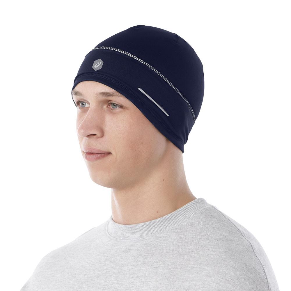 ASICS Lite-Show Beanie Hat