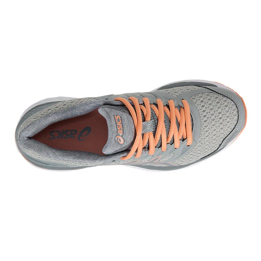 Asics GT-3000 5 femmes chaussures de running