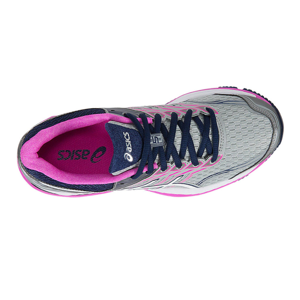asics gt 2000 2a mujer