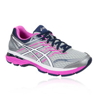 0d05dd6b52 Running Shoes Asics J2 4.5 5 6 7.5 8 8.5 9.5 14
