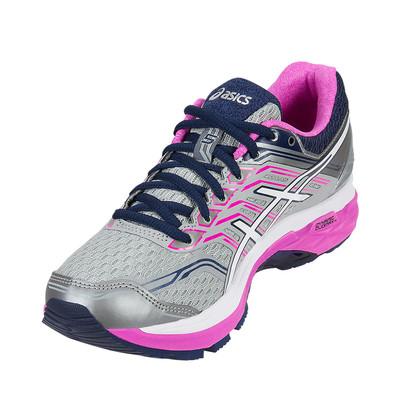 Asics GT 2000 5 Women's Running Shoes 2A WIDTH