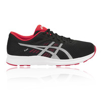 Asics Fuzor Running Shoes