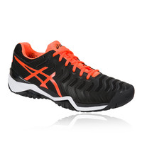 buy online 38365 f5905 Asics Gel-Resolution 7 Tennis Shoes