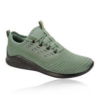 Asics FUZETORA Twist Running Shoes - AW18