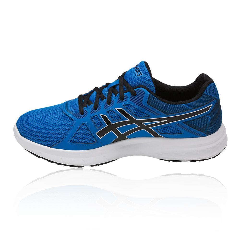 486ed2cea1 Asics Gel-Excite 5 Running Shoes - 50% Off