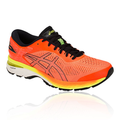 ASICS Gel-Kayano 25 zapatillas de running