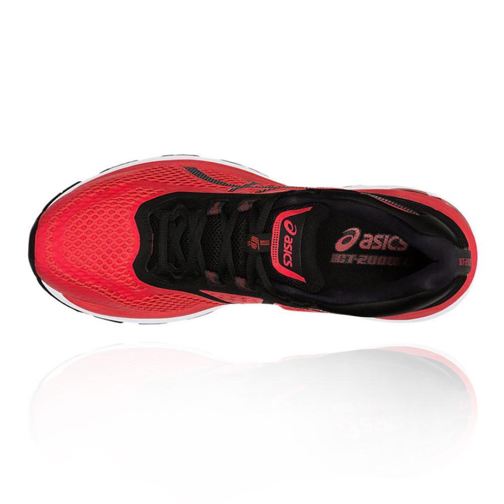 ASICS GT 2000 6 chaussures de running 50% de remise