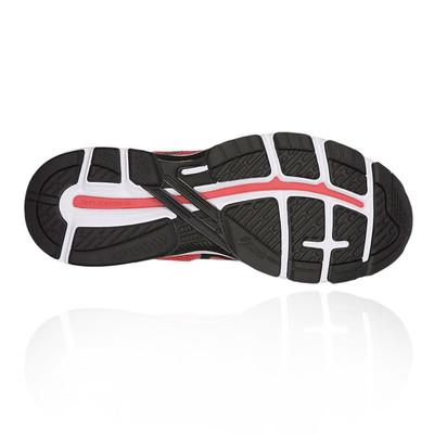 ASICS GT-2000 6 zapatillas de running