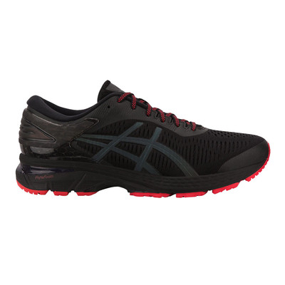 ASICS Gel-Kayano 25 Lite Show Running Shoes - SS19